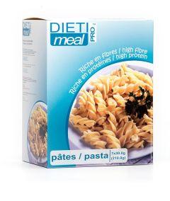 Pasta Dietimeal pour régime minceur