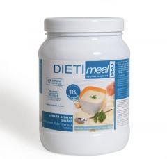 velouté poulet hyperprotéiné pot 450 g Dietimeal